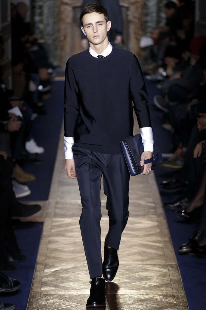 FW13 Paris Valentino037_Alex Dunstan(VOGUE)