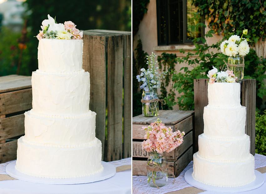 kelsieraephotography_cake