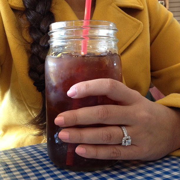 mason-jar-drink