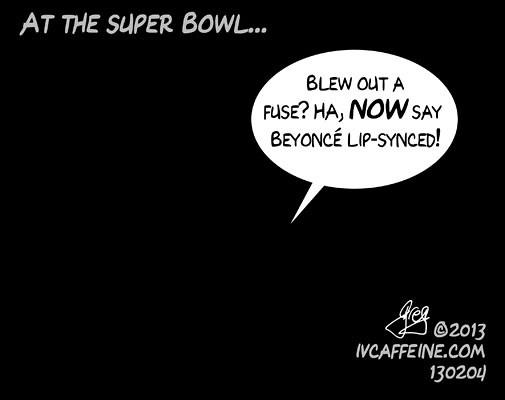 130204-superbowl-beyonce-1