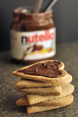Nutella Cookies IMG_6401 R