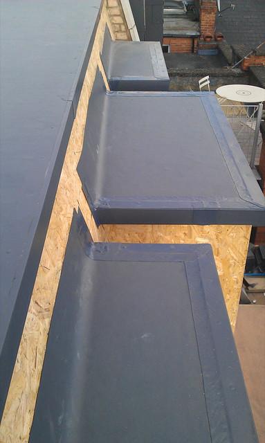 roofing in ewell flickr photo sharing. Black Bedroom Furniture Sets. Home Design Ideas
