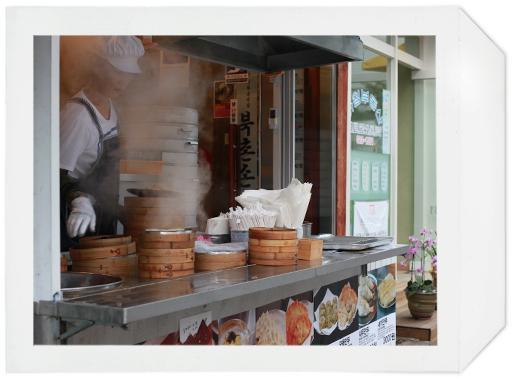 street_food_02