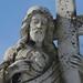 Sacré-coeur Cimetière Saint-Louis Trois-Rivières
