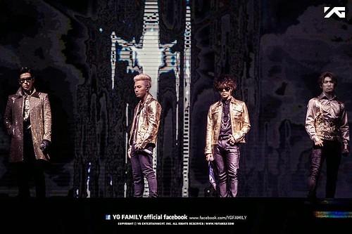 BB-YGFamcon-HQs-YGEnt-20141019_1