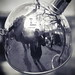 gOOsebumps recOrdings #009 by Delta9 Mikki