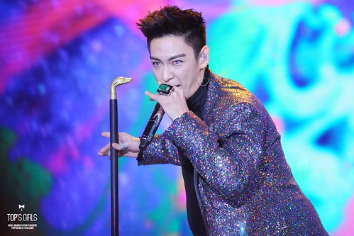 HQs MAMA 2015-12-02 by TOPs Girls (4)