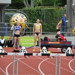 2013 Huerdencup Basel