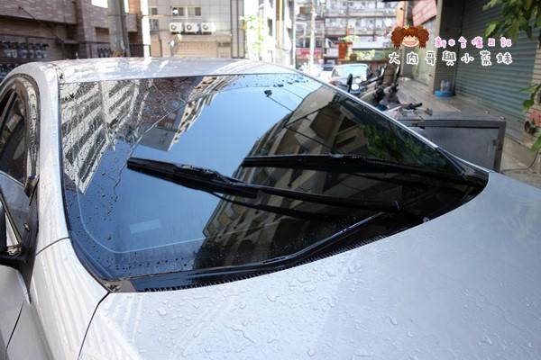 奈米智慧型雨刷疏水神器 (17).JPG