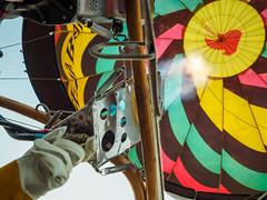 ballooning-47