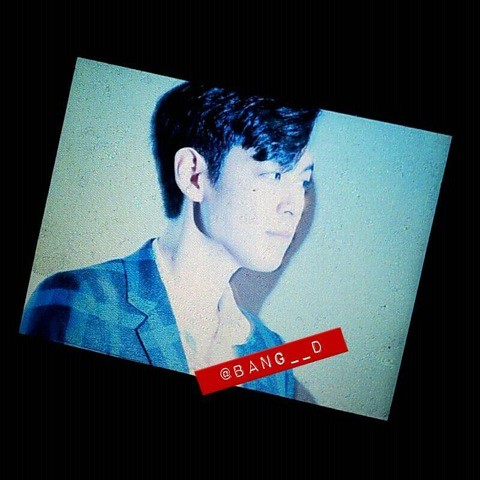 TOP_StageGreeting-CoexMagaBox-20140906_(8)