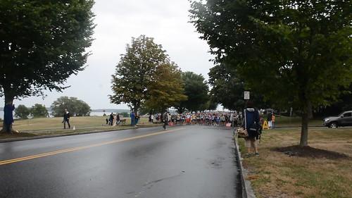 DSC_3395 Trail to Ale 10K Start