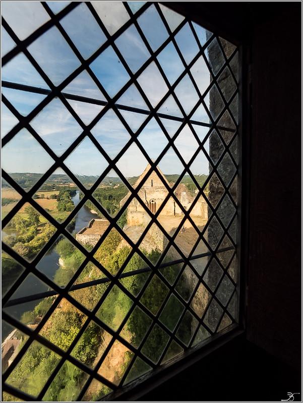 Grands Angles au chateau de Beynac 29852613541_0c46813070_c