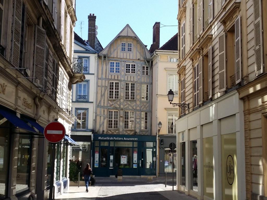Plan Libertin à Lille Avec Un Couple échangiste