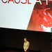 Jack Abbott Introduces Raj Krishnan    TEDxSanDiego 2012