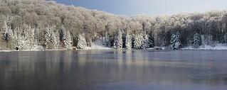 lac de Gayme