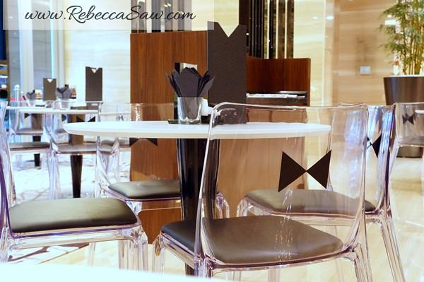 tuxedo - carlton hotel Singapore (34)