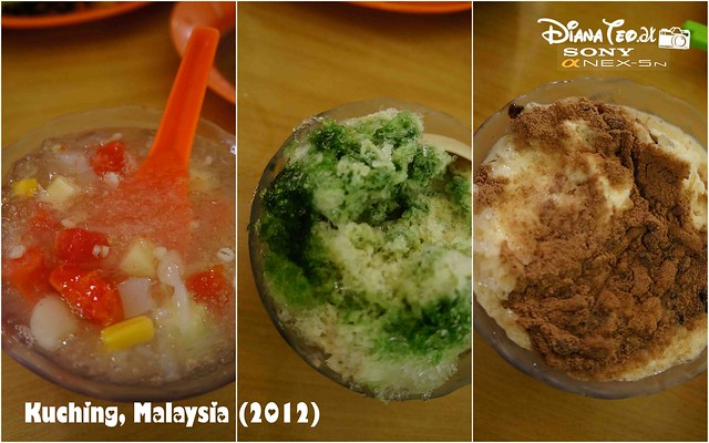 Kuching Foods - ABC