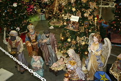 carnival(0.0), festival(1.0), christmas decoration(1.0), christmas(1.0), nativity scene(1.0),