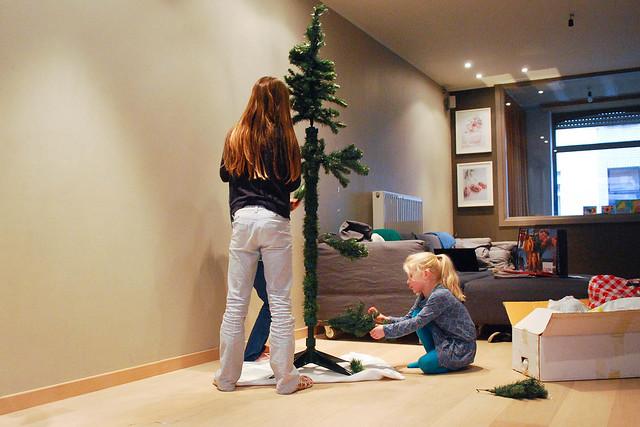 Kerstboom (1 van 22).jpg