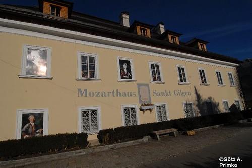 Hotel_Schloss_Fuschl_Dez2012_070