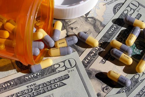 Prescription Prices Ver5