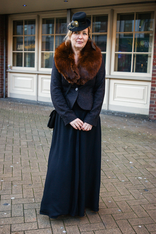 (01-12-2012) Paula, Lulabop