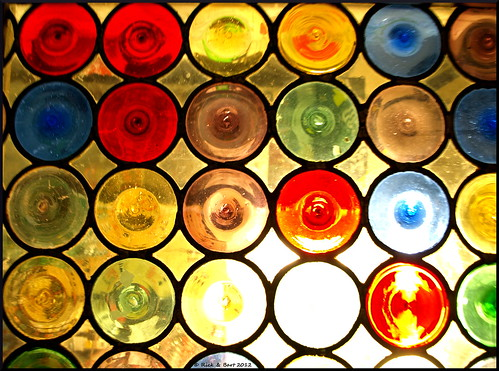 window colors colours disney fantasyland smörgåsbord disneylandresortparis kleuren disneylandpark rickbart thebestofday gününeniyisi rickvink