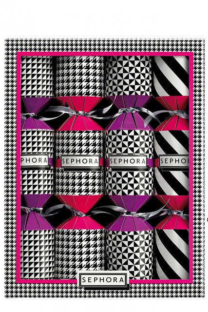 26.-Sephora-Surprise-Beauty-Crackers-620x929