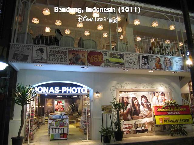 Day 2 - Bandung 05