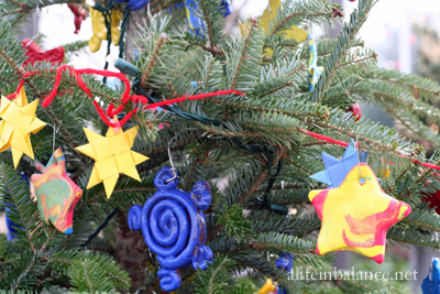 children_ornaments_26