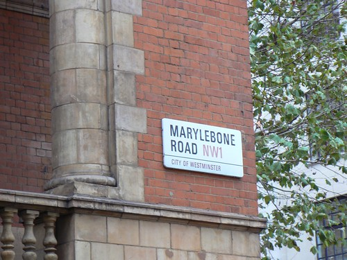 Marylebone road.jpg