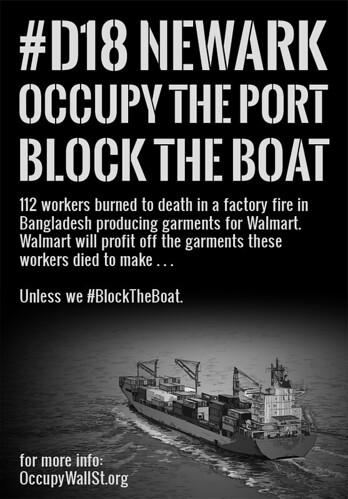 blocktheboat