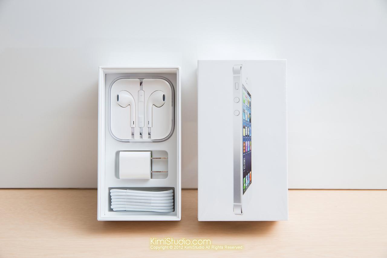 2012.12.14 iPhone 5-003