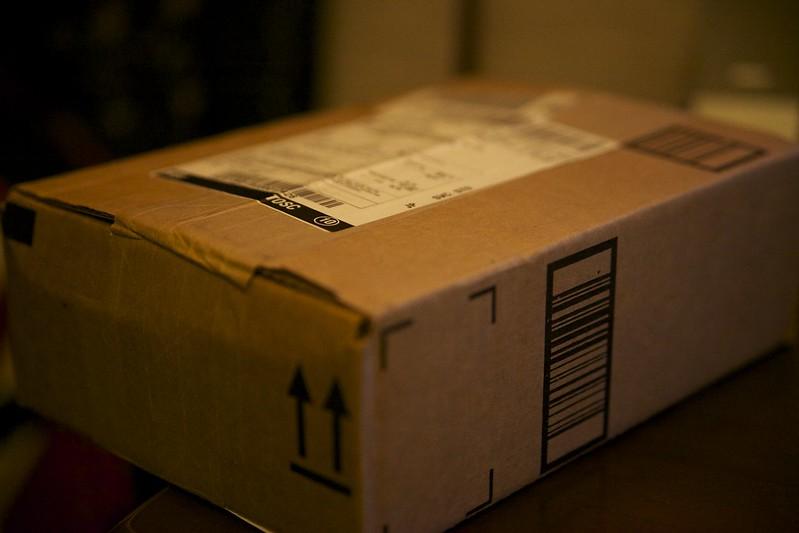 2012-12-14 Amazon.comから