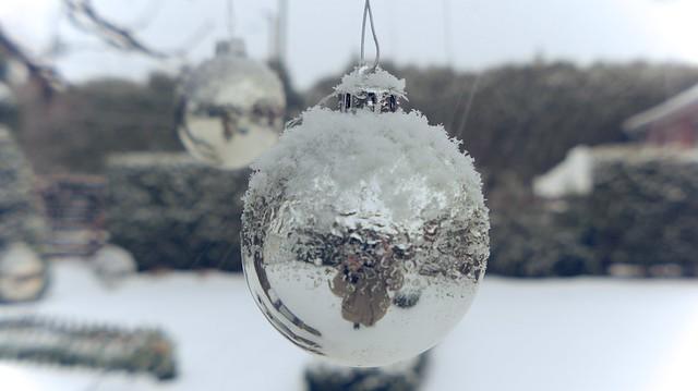 anteketborka.blogspot.com, hiver15