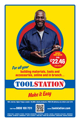 THESTAR_25x4_Toolstation 4