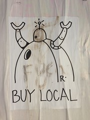 Buy Local Robots