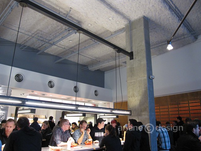 Chipotle Vancouver-3