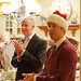 AIA Holiday Party-047.jpg