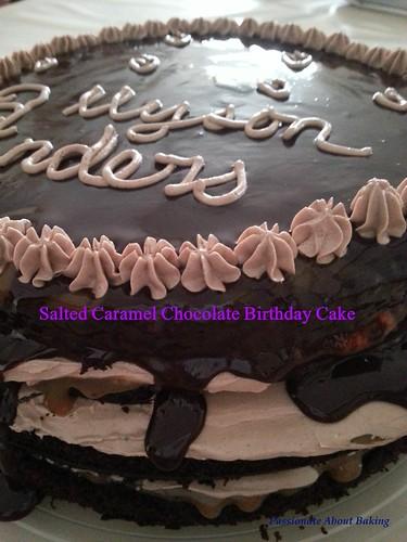 cake_saltedcaramel06