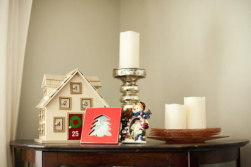 121812 Christmas Decor 001