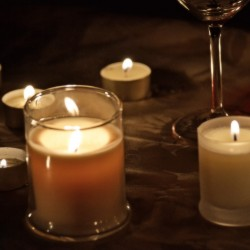 Hinterland-Candles-2011-.8-250x250