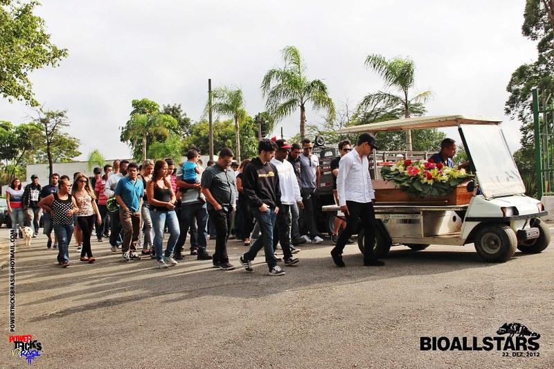 bboy kokada morreu