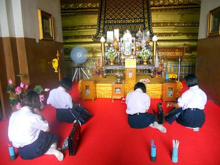 Tailandia_2012_30