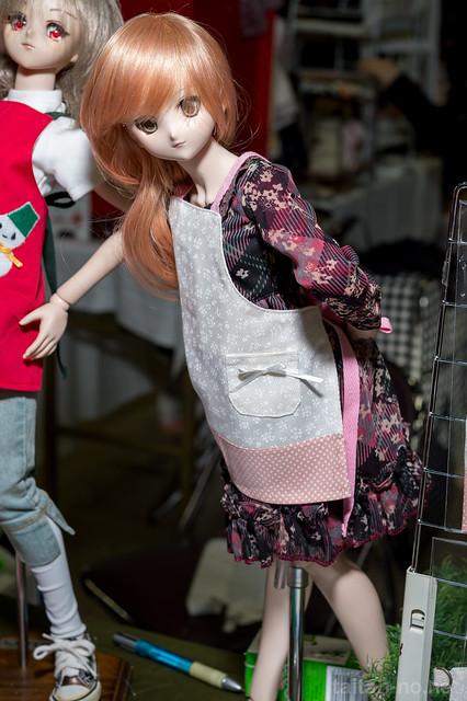 DollsParty28-DSC_7425