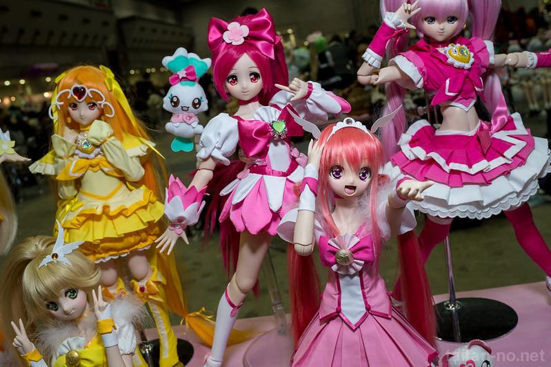 DollsParty28-DSC_7495
