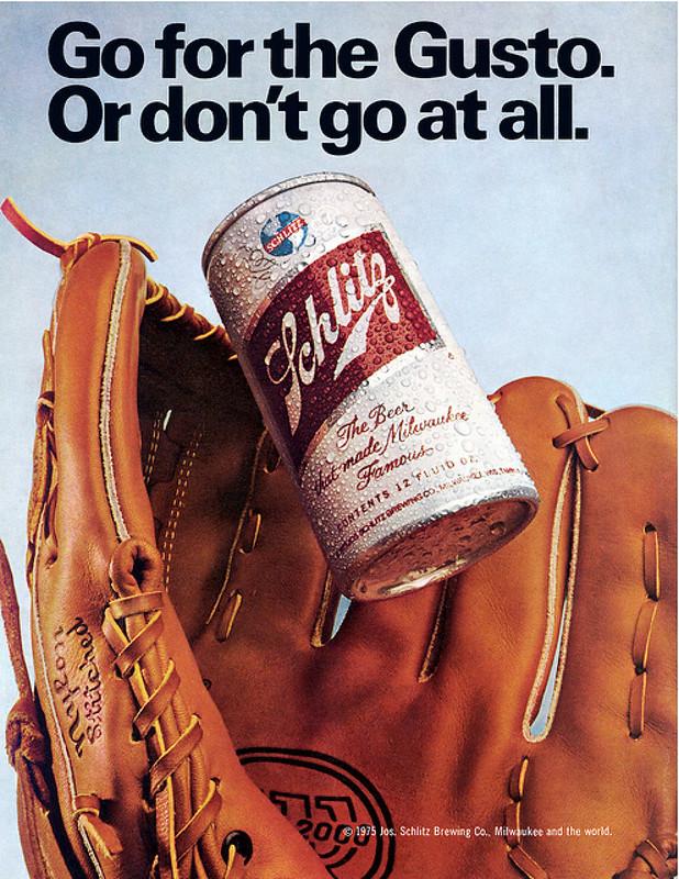 Schlitz-1975-baseball