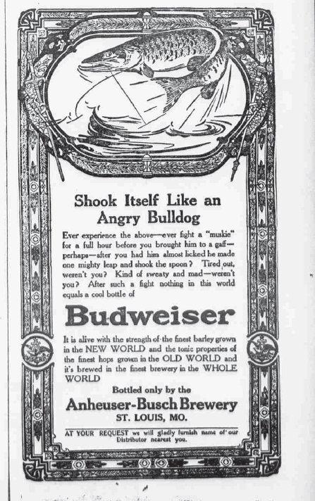 Bud-1910-fish
