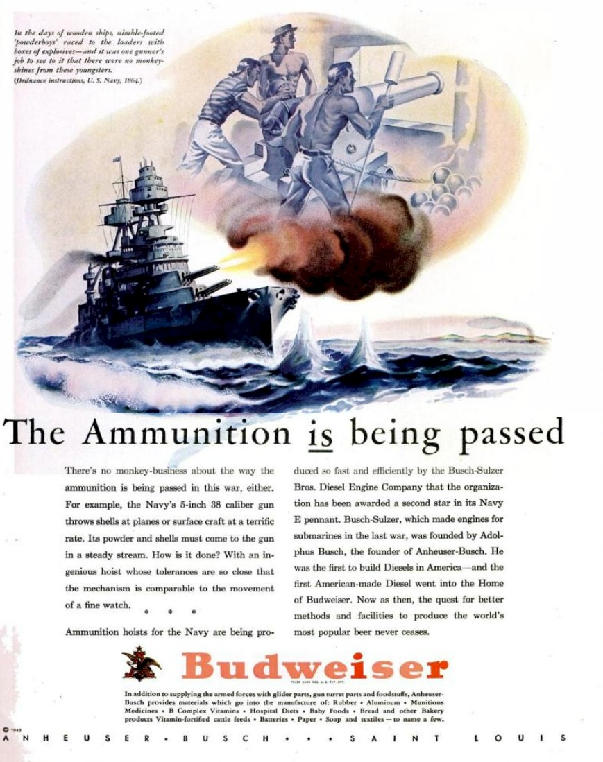 Bud-1943-ammunition-2